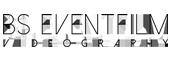 bs-eventfilm